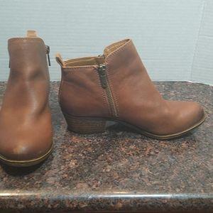Lucky Brand Bryton' Boot